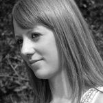 Carolin Kerscher Aumer Gewerbebau