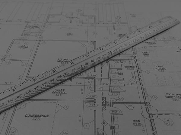 Aumer Group - Stellenausschreibung Bauzeichner