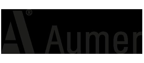 Aumer Bauunternehmen Regensburg / Wörth / Windischeschenbach / München Logo