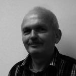 Franz Aumer, Aumer Porenbeton