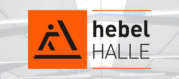 Aumer Gewerbebau Garching - Partner von hebelHalle