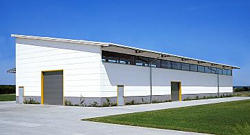 Aumer Group Referenz Mack Metall