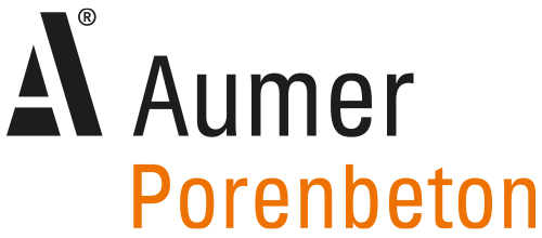 Aumer Porenbeton Wörth an der Donau / Regensburg