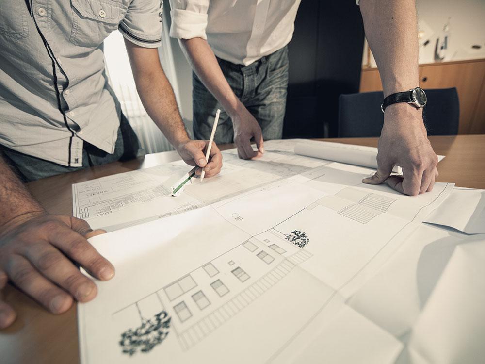 Stellenanzeigen, Jobs und Stellenangebote der Aumer Group