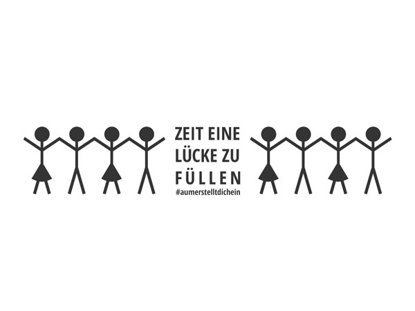 Stellenausschreibung Bauzeichner Aumer Group