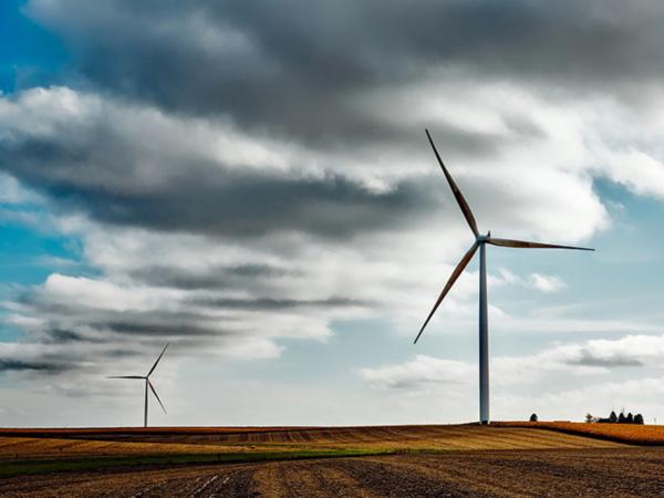 Aumergroup - Energieeffizientes Bauen