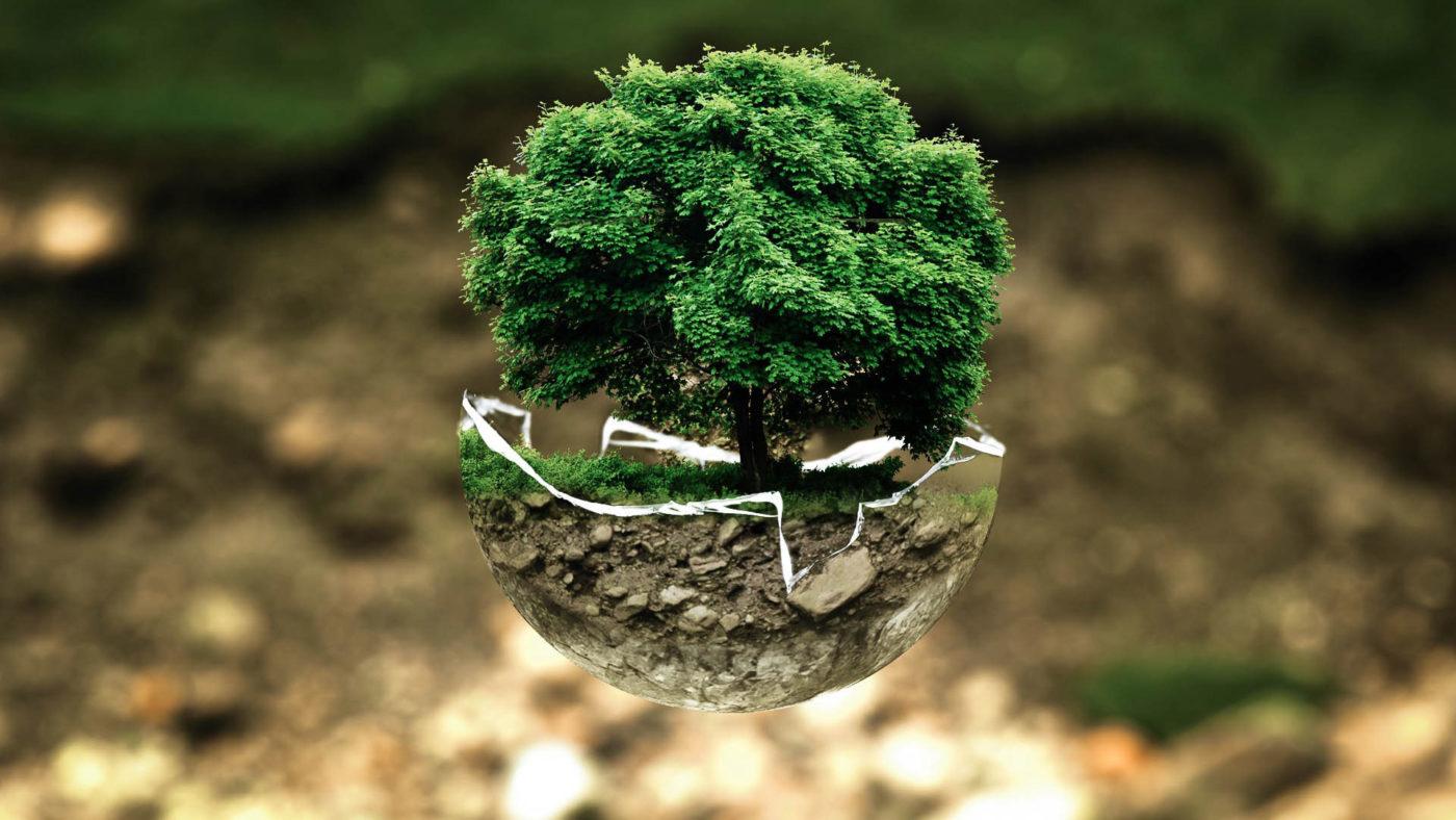 Aumer Group - Teilnehmer Umweltpakt