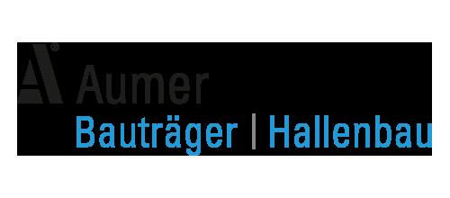 Aumer Bauträger | Hallenbau, Neu Wulmstorf