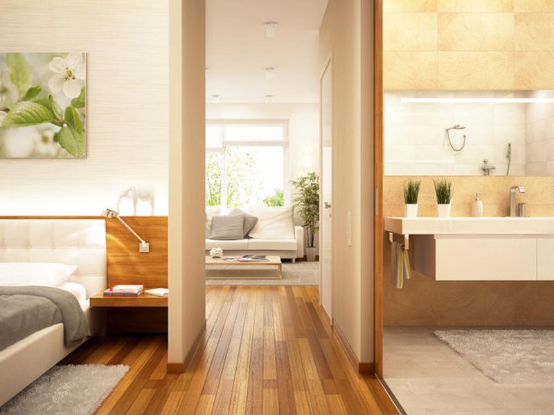 nach dem hauskauf vereinbaren wir einen gemeinsamen termin. Black Bedroom Furniture Sets. Home Design Ideas