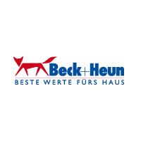 Beck + Heun