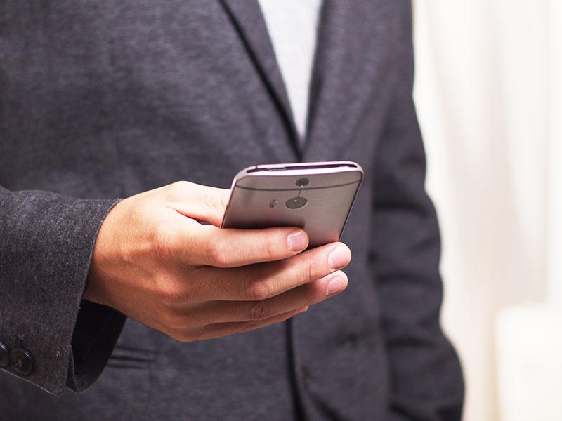 digitalSTROM - SmartHome ganz einfach umsetzen