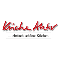 Küche Aktiv Regensburg