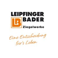 Leipfinger Bader Ziegelwerke