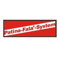Patina Fala System