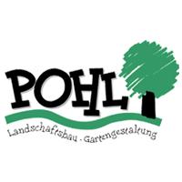 Pohl Landschaftsbau