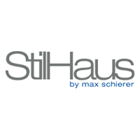 Stilhaus by Max Schierer