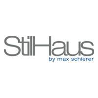 Stilhaus by Max Schierer